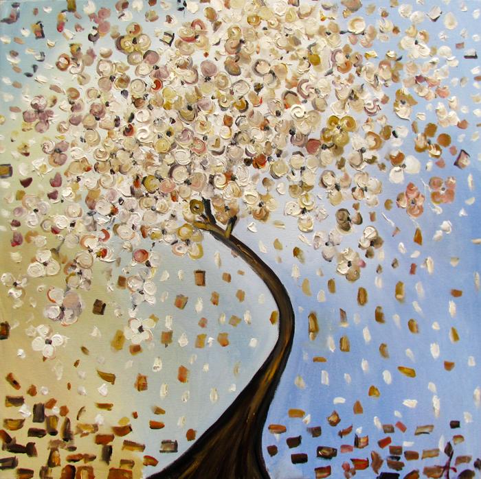 Tree of Life, vol. II